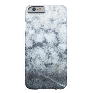 Driving during thick fog barely there iPhone 6 case