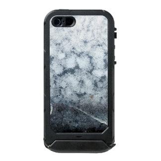 Driving during thick fog incipio ATLAS ID™ iPhone 5 case