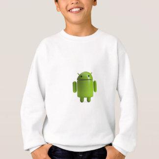 Droid Sweatshirt