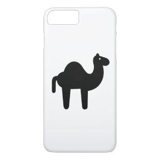 Dromedary iPhone 7 Plus Case