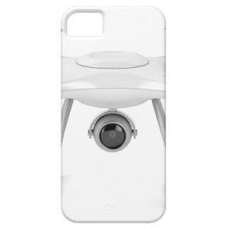Drone iPhone 5 Case
