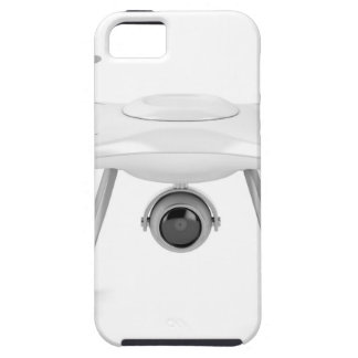 Drone iPhone 5 Cover