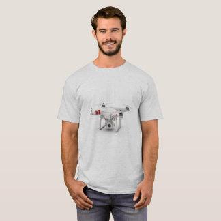 Drone phantom T-Shirt