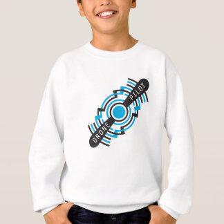 drone pilot sweatshirt