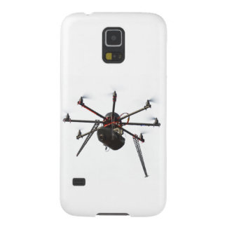 Drone quadcopter 2 case for galaxy s5
