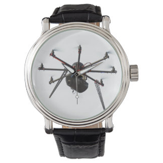 Drone quadcopter 2 watch