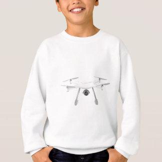 Drone Sweatshirt