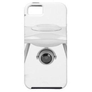 Drone Tough iPhone 5 Case