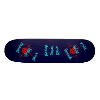 drones skate boards