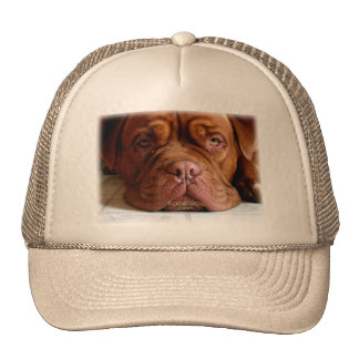 Droopy Dog Classic Hat
