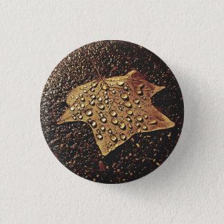 Drop Leaf button