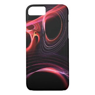 Drop the Bass Fractal Design iPhone 7 Case