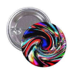 Droplet Button