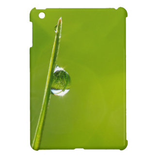 Droplet Case For The iPad Mini