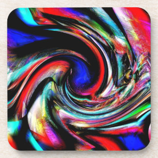 Droplet Coaster