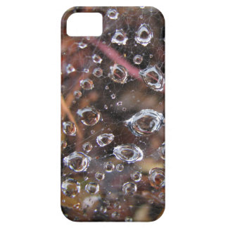 Droplets iPhone 5 Cases