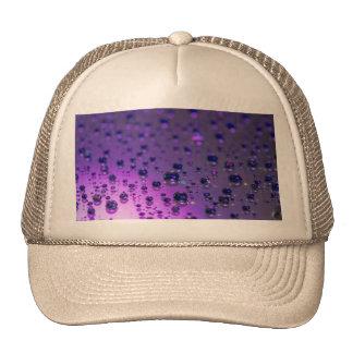 Drops Trucker Hat