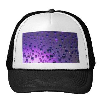 Drops Hat