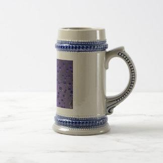 Drops Coffee Mugs