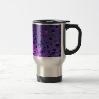 Drops Mug