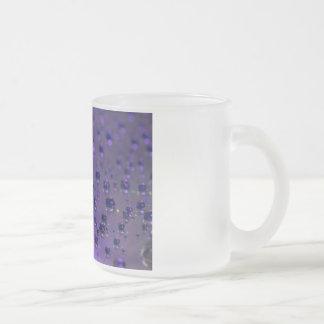 Drops Mugs