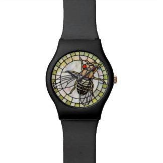 Drosophila Watch