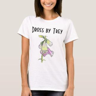 Dross by Trey T-shirt