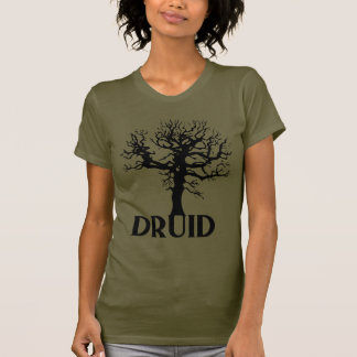 Druid T-Shirt