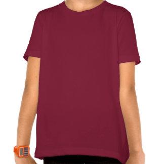 Drum Girls T-Shirt