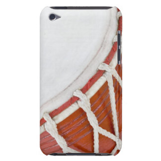 Drum iPod Touch Case-Mate Case
