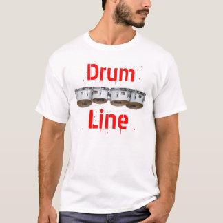 Drum Line T-Shirt