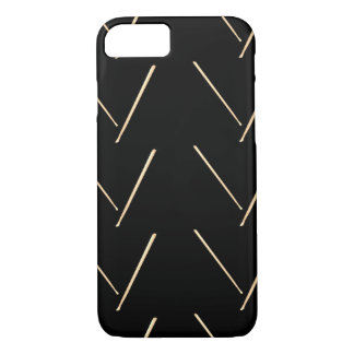 Drum Stick iPhone 7 Case