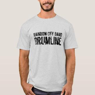 Drumline: Blow (light shirt) T-Shirt
