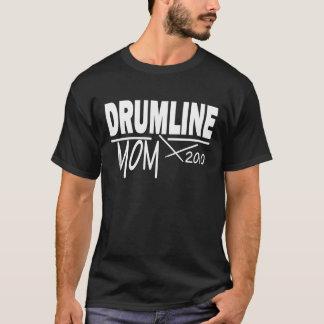 Drumline Mom 2010 T-Shirt