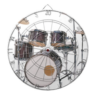 Drums Tools Percussion Music Concert Dartboard