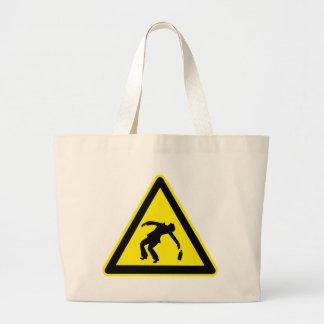 Drunk Bags
