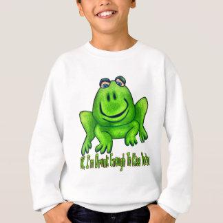 Drunk Enought Sweatshirt