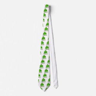 Drunk Enought Tie