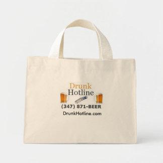 Drunk Hotline Bag