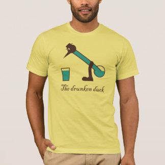 Drunken Duck T-Shirt
