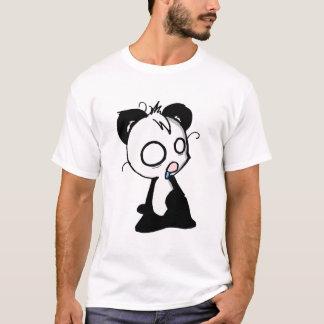 Drunken Panda T-Shirt