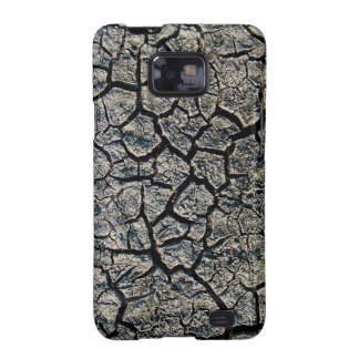 Dry case samsung galaxy s cover