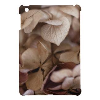 Dry Flowers iPad Mini Case