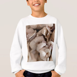 Dry Flowers Sweatshirt