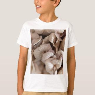 Dry Flowers T-Shirt
