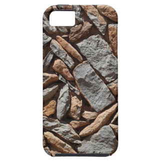Dry stone wall iPhone 5 case
