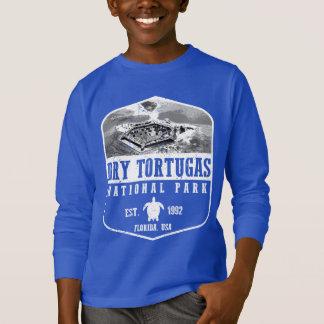 Dry Tortugas National Park T-Shirt