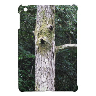 Dryad Cover For The iPad Mini