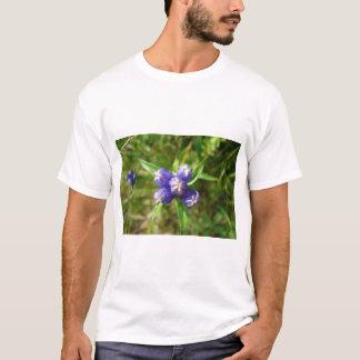 DSC00437purpleflower2 T-Shirt