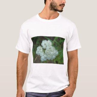 DSC00456whitewildflower T-Shirt